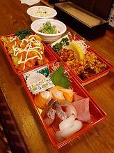 えびす食堂7.jpg