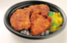 西洋肉料理岡ソースカツ4c.png