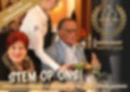Verkiezing Beste Restaurant vh Jaar.PNG