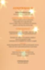 Kerstbrunch-2019.PNG