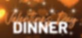 Banner-website.png