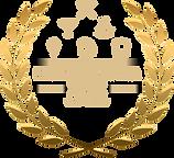 NederlandseHorecaprijzen_logo.png