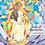 Thumbnail: Lady of Revelation