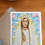 Thumbnail: Our Lady of Fatima