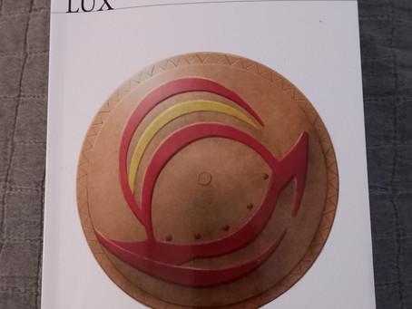 LUX o la distopía cercana