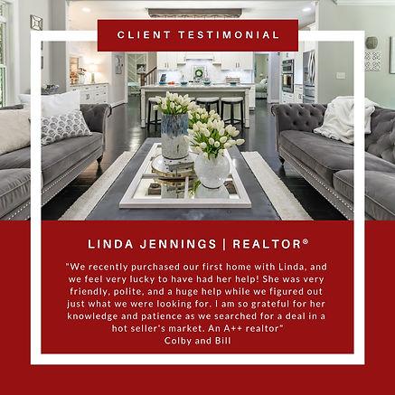 Linda Jennings Testimonial Card #5.jpg