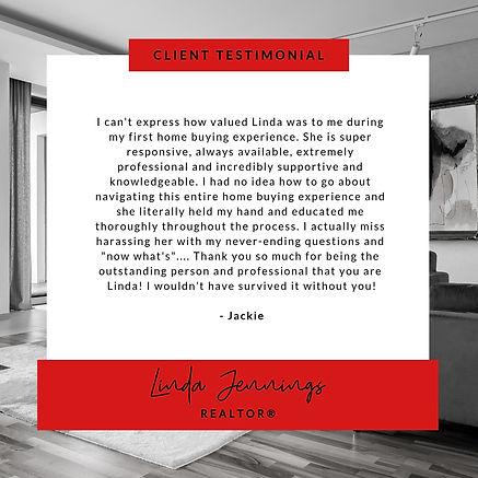 Linda Jennings Testimonial Card #4.jpg