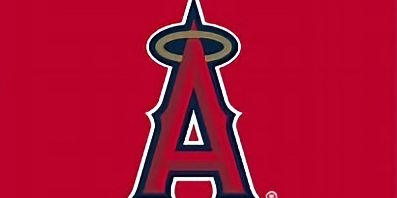 Limited Tickets Available! PEMA Networking Event: Angels vs. Rockies