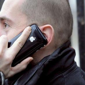 Téléphonie mobile : Bouygues Telecom, SFR et Free vont réviser certains tarifs à la hausse