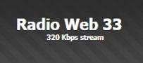 Player Radio 33