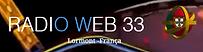 wix 33 radio web