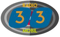 Radio 33 mobil