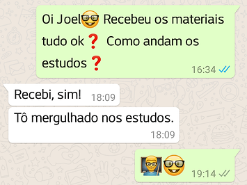 Joel depo.png