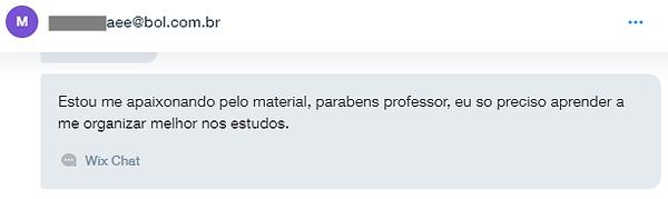 depo PENTA.png