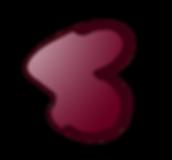 temperanillo 3 trans.png