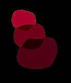 logo 18 2.png