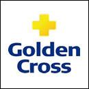 goldencross