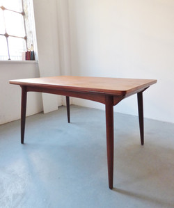 Sold - Dining Tables
