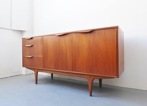 1960s sideboard by McIntosh