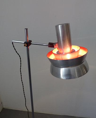 Trava standard lamp