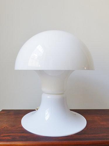 1970s Frimann table lamp