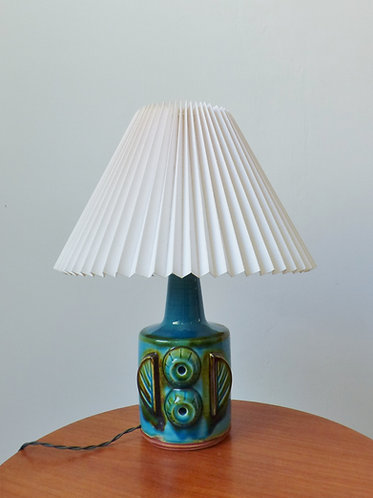 Søholm table lamp