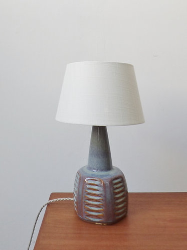 Søholm table lamp by Einar Johansen