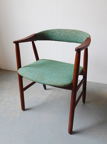 Farstrup desk chair