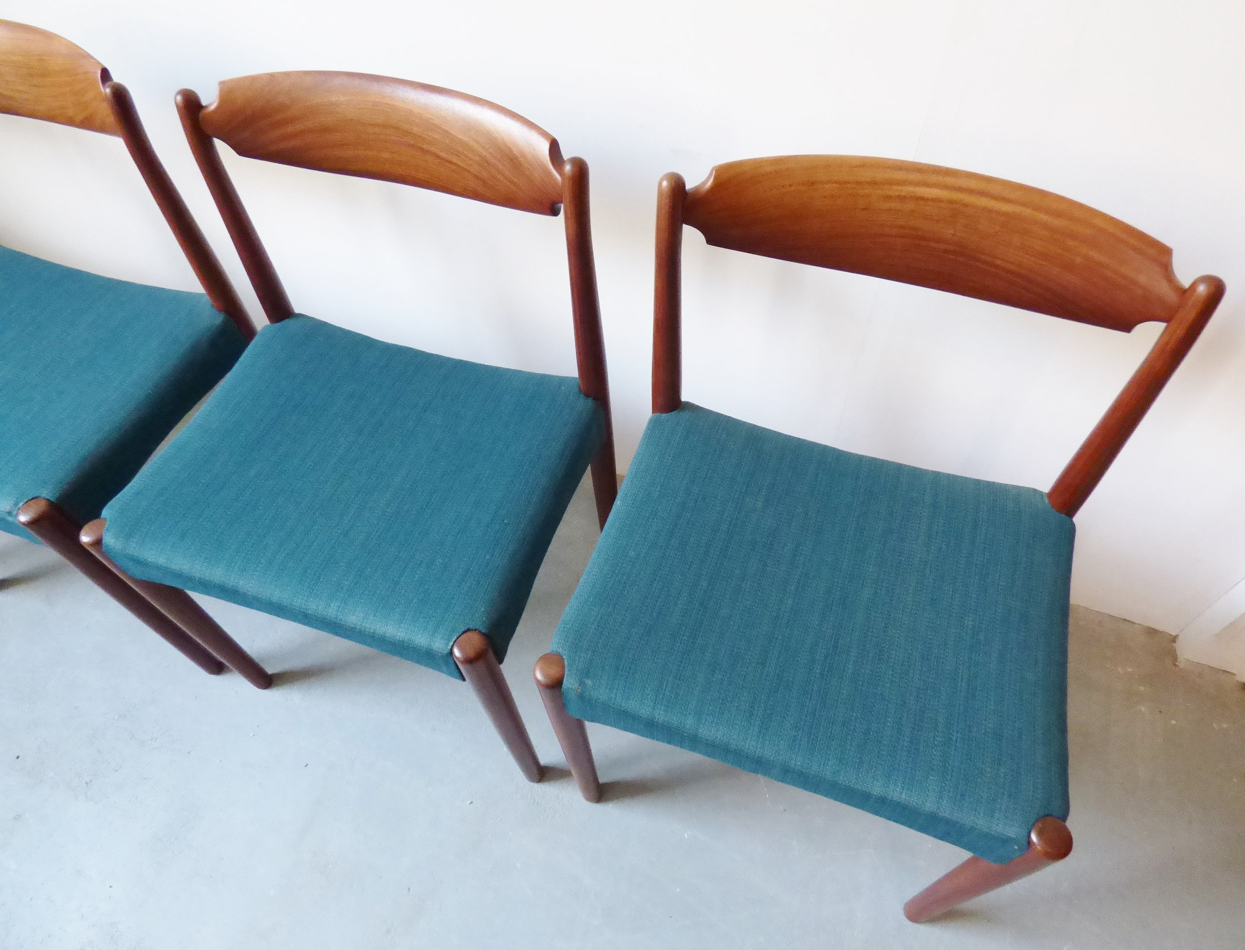 Archive Furniture Vintage and Mid century Furniture and Lighting