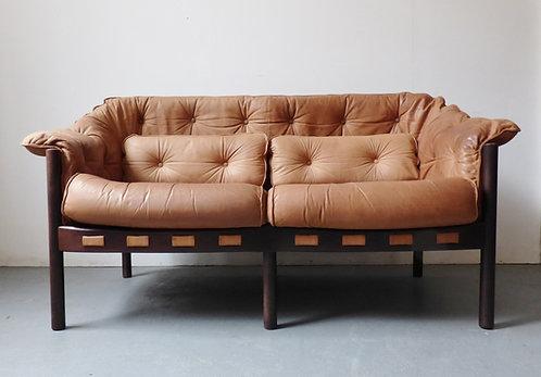 Coja sofa