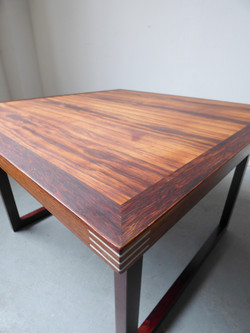 Sold - Coffee and Side tables