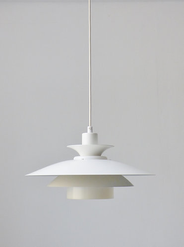 Danish PH style pendant lamp
