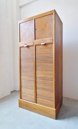 Sold - Filing Cabinets