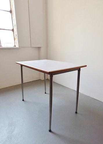 Small Danish desk