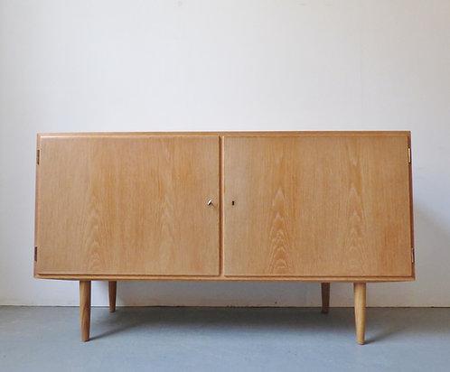 Mid-century Danish sideboard