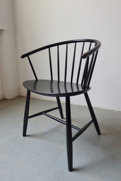 Sold - Chairs