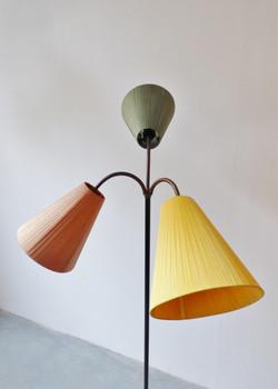 Sold - Lighting