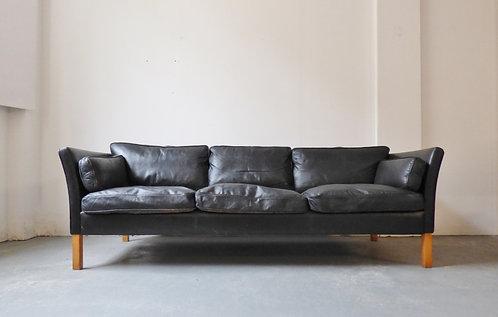Vintage Stouby sofa