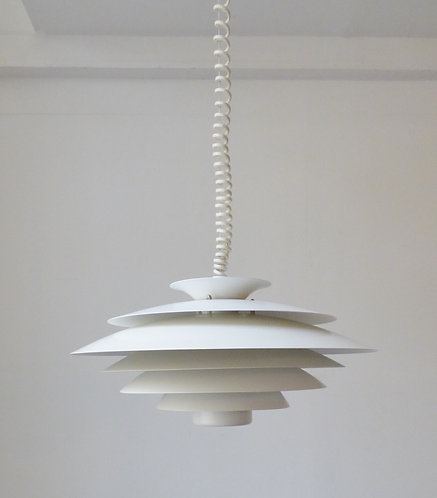 Form Light pendant