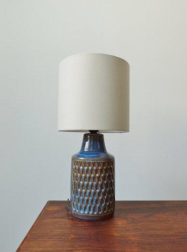 Søholm table lamp by Einar Johansen