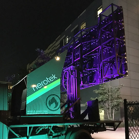 Nero_Truck1_BG.jpg