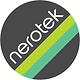 Nerotek_Circle_Logo.png