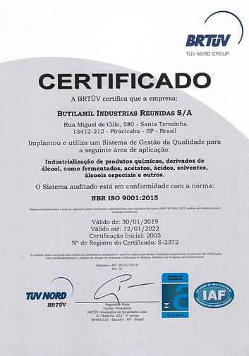 ISO 9001.2015 - Recertificação.png