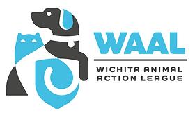 Wichita Animal Action League