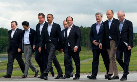 G8-leaders-009.jpg