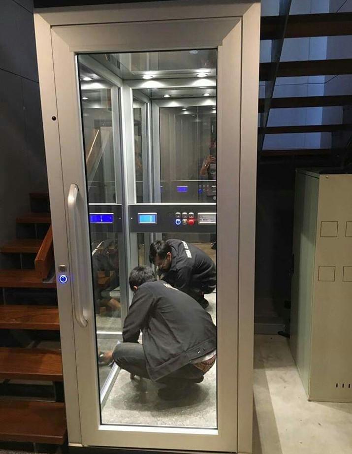 ลิฟต์บ้านคุณชาติชาย_190704_0004.jpg