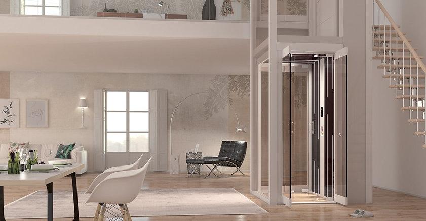 IconLift-Luxury-Homelift-3-1024x533.jpg