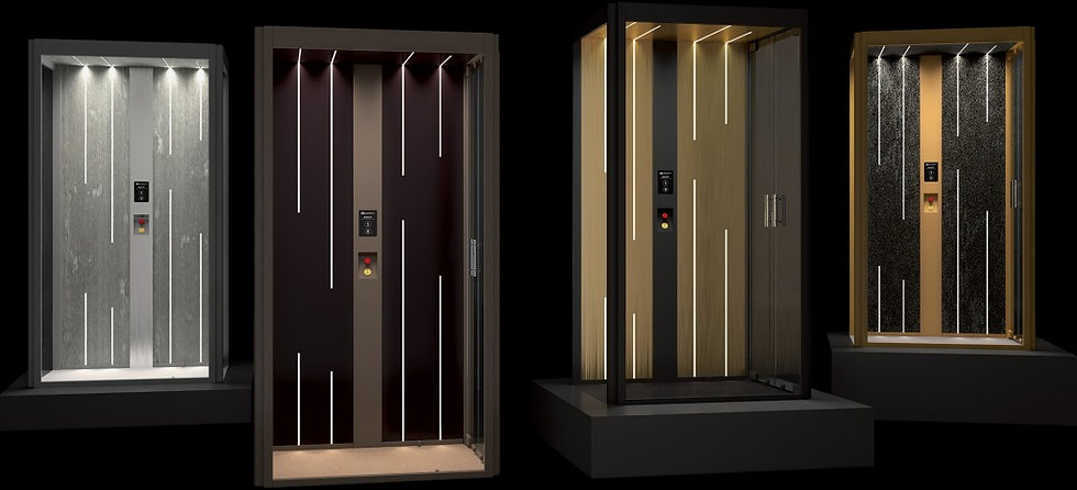 IconLift-Range-Cabin-01-1-1024x466.jpg
