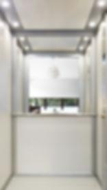 Idea-Lift-cabin2.jpg