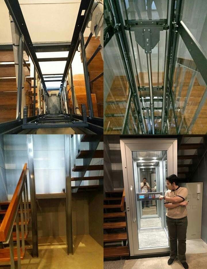 ลิฟต์บ้านคุณชาติชาย_190704_0008.jpg